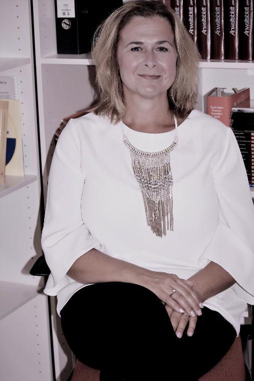 Andrea Brunner